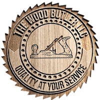 The Wood Butler, LLC